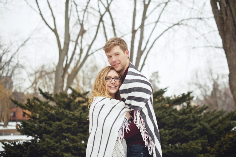 Kayt and Jordan Engagement Photos (2)
