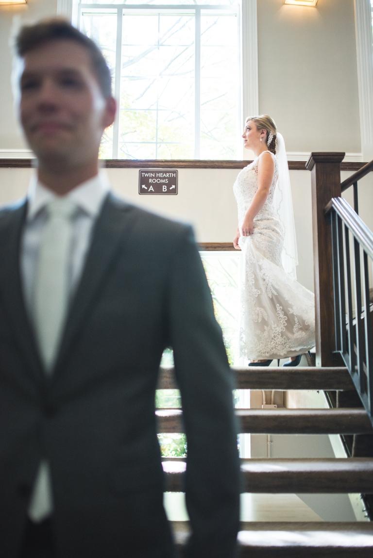 kayt-jordan-wedding-3130